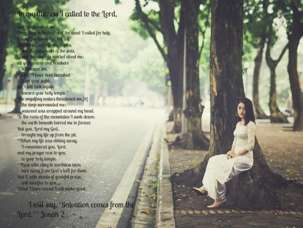 Jonah_2_woman_tree